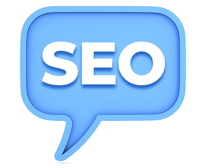 Seo Consulting Search Engine Optimization (SEO) Services Vizion Interactive