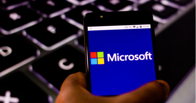 Microsoft Releases Video Extensions: A Guide to Integrated Ad Solutions