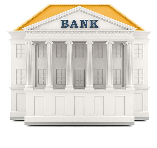 Case Study Umb Bank Location Page Design and Development Vizion Interactive