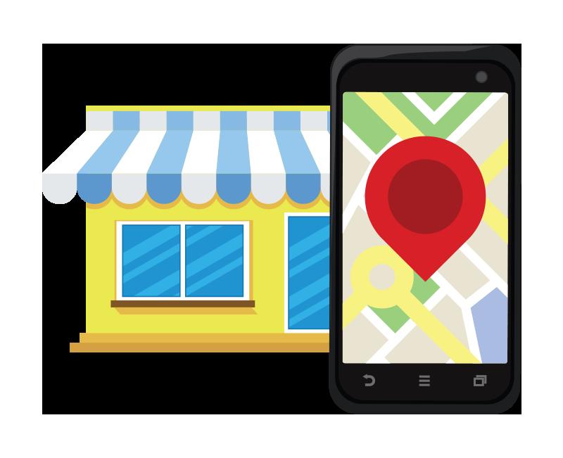 Local Seo Local Listing Management Services Vizion Interactive