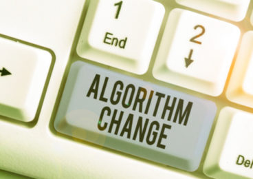 Where to Focus After Algorithm Updates