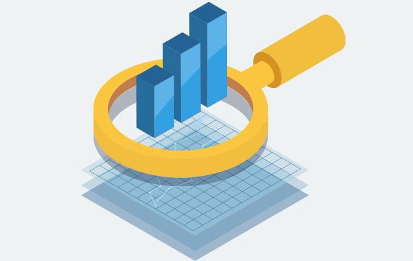 Refine Review Conversion Rate Optimization (CRO) Services Vizion Interactive