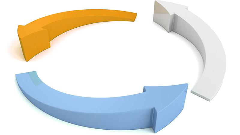 Refine White Social Media Management Services Vizion Interactive