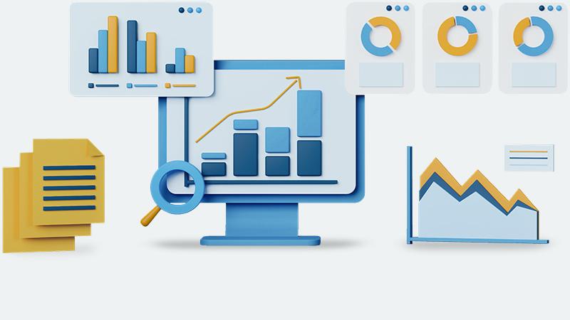 Review Gray Social Media Management Services Vizion Interactive